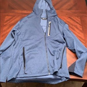 XL Northface jacket